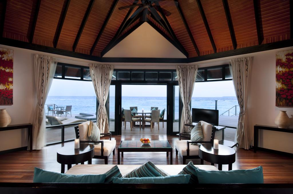 The-Sun-Siyam-Iru-Fushi-Luxury-Resort5