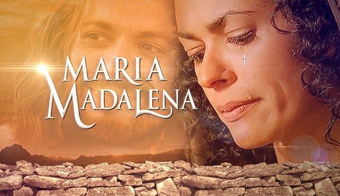 MỘT NHẬN ĐỊNH KHÁC VỀ THÁNH MARIA MAĐALÊNA
