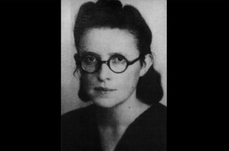 """Mở án phong thánh cho nữ y tá được ví như """"thiên thần hộ mệnh"""" trong trại tù Auschwitz"""